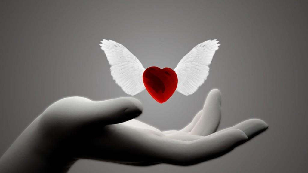 صورة اجمل رسائل الحب , رسائل حب ملتهبة 5903 4