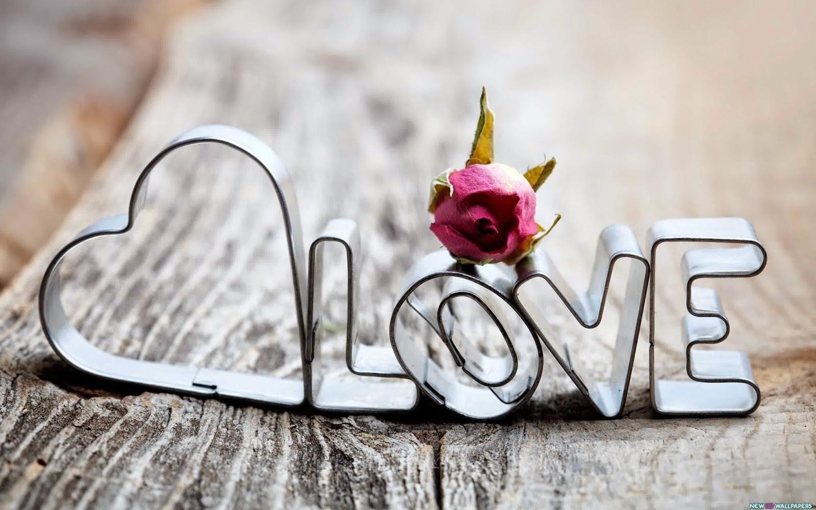 صورة اجمل رسائل الحب , رسائل حب ملتهبة 5903 6