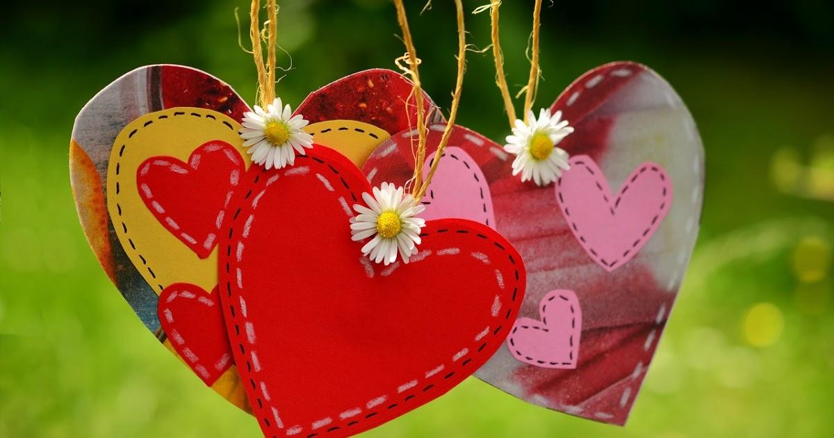 صورة اجمل رسائل الحب , رسائل حب ملتهبة