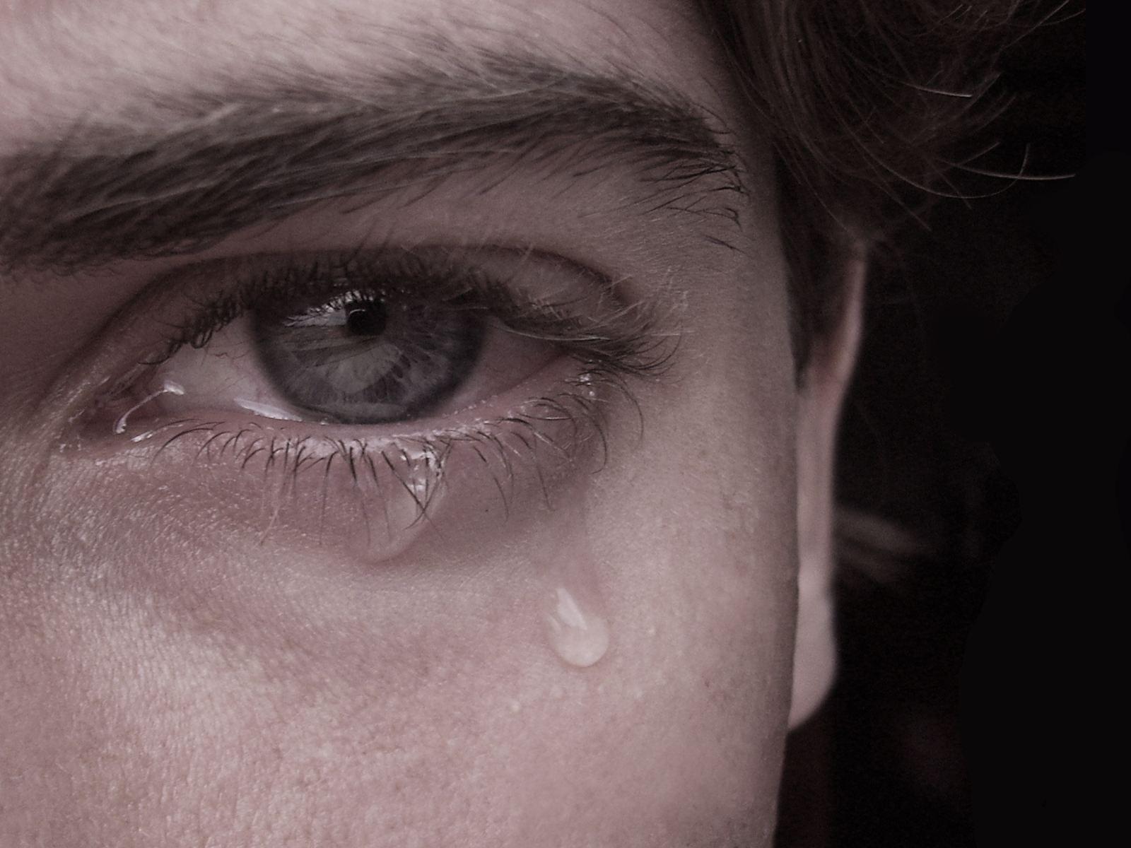صورة الحزن الشديد , وجع و الم الحزن