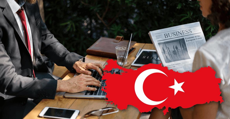 صورة العمل في تركيا , البحث عن عمل فى تركيا