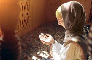 صور هل يجوز للحائض دخول المسجد , موانع دخول المسجد للمراه