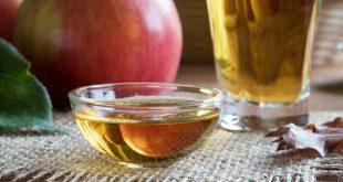 اضرار خل التفاح , ما لا نعرفه عن خل التفاح