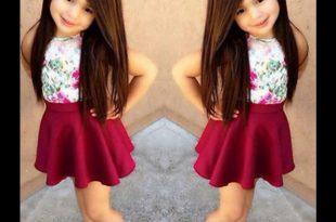 صورة ثياب بنات , اجمل الثياب للبنات