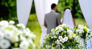 صور حلمت اني تزوجت , تفسير الزواج فى الحلم
