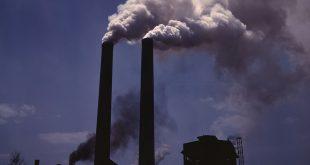 مشاكل البيئة , كيفية الحفاظ على البيئه
