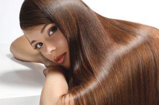 صور شعر ناعم , الفيتامينات اللازمه للشعر الناعم