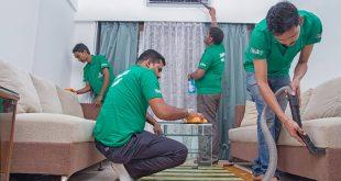 بالصور شركة تنظيف منازل بالرياض , الشركات المسؤله عن النظافه بالرياض 6151 3 310x165