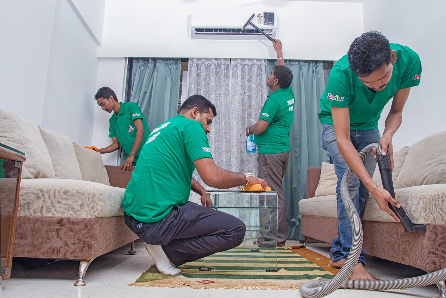 صور شركة تنظيف منازل بالرياض , الشركات المسؤله عن النظافه بالرياض