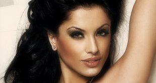بالصور اجمل نساء مصر , نساء مصر الفاتنات 6166 12 310x165