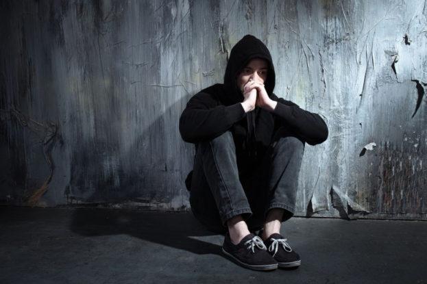 صورة صور رجال حزينه , مدى حزن الرجال