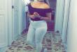 بالصور بنات مغربيات , جمال البنات المغربيات 6280 1 110x75