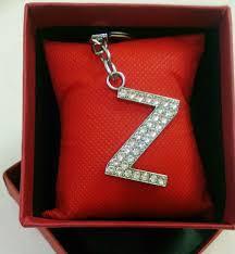 صورة صور حرف z , اروع صور ل حرف Z