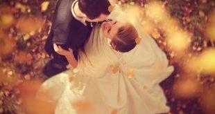 صوره احلى صور رومانسيه , صور عن الحب والرومانسيه