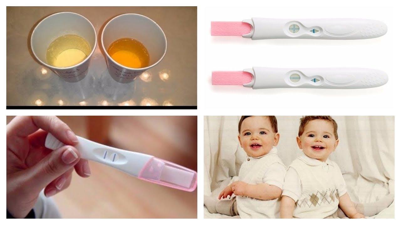 صورة كيف اعرف اني حامل قبل الدورة , اعراض وعلامات الحمل