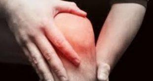 اعراض الروماتيزم , الاصابة بالتهاب المفاصل الروماتزمى