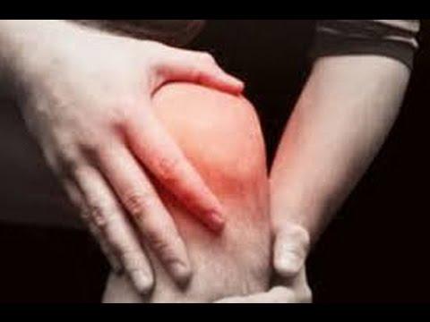 صورة اعراض الروماتيزم , الاصابة بالتهاب المفاصل الروماتزمى