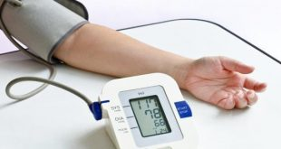 صور اسباب انخفاض ضغط الدم , ضغط الدم وانخفاضه