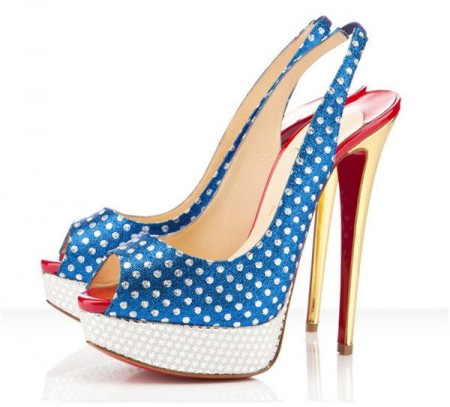 صورة اجمل احذية , صور رائعه وجميله لشوزات نسائية