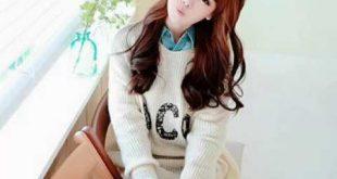 صورة صور بنات كوريات , بنات جميله جدا فى دوله كوريا
