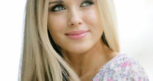 اجمل نساء اوروبا , نساء ذو البشرة البيضاء