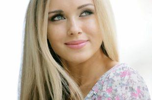 صور اجمل نساء اوروبا , نساء ذو البشرة البيضاء