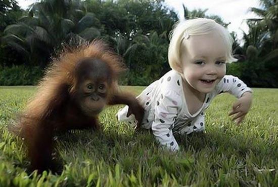 صور مقاطع مضحكة , اجمل الضحكات في العالم