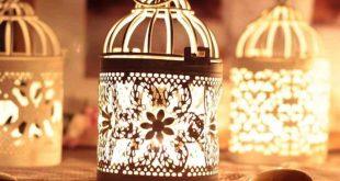 بالصور صور رمضان 2019 , اجمل الصور الدينيه لرمضان 3293 12 310x165
