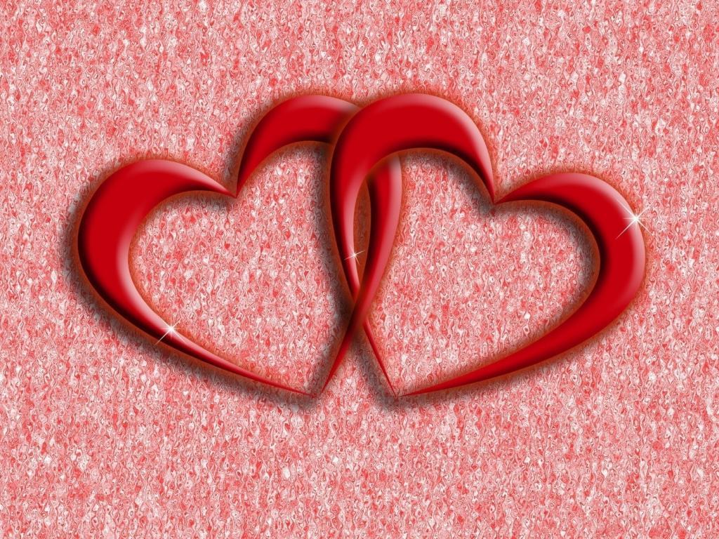 صور صور قلب حب , اجمل صور قلوب
