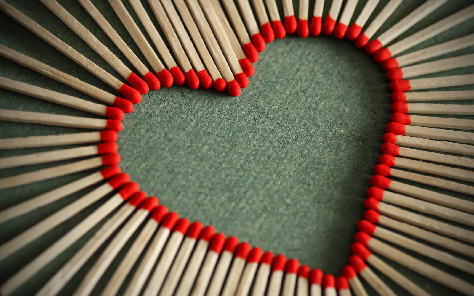 بالصور صور قلب حب , اجمل صور قلوب 3317 10