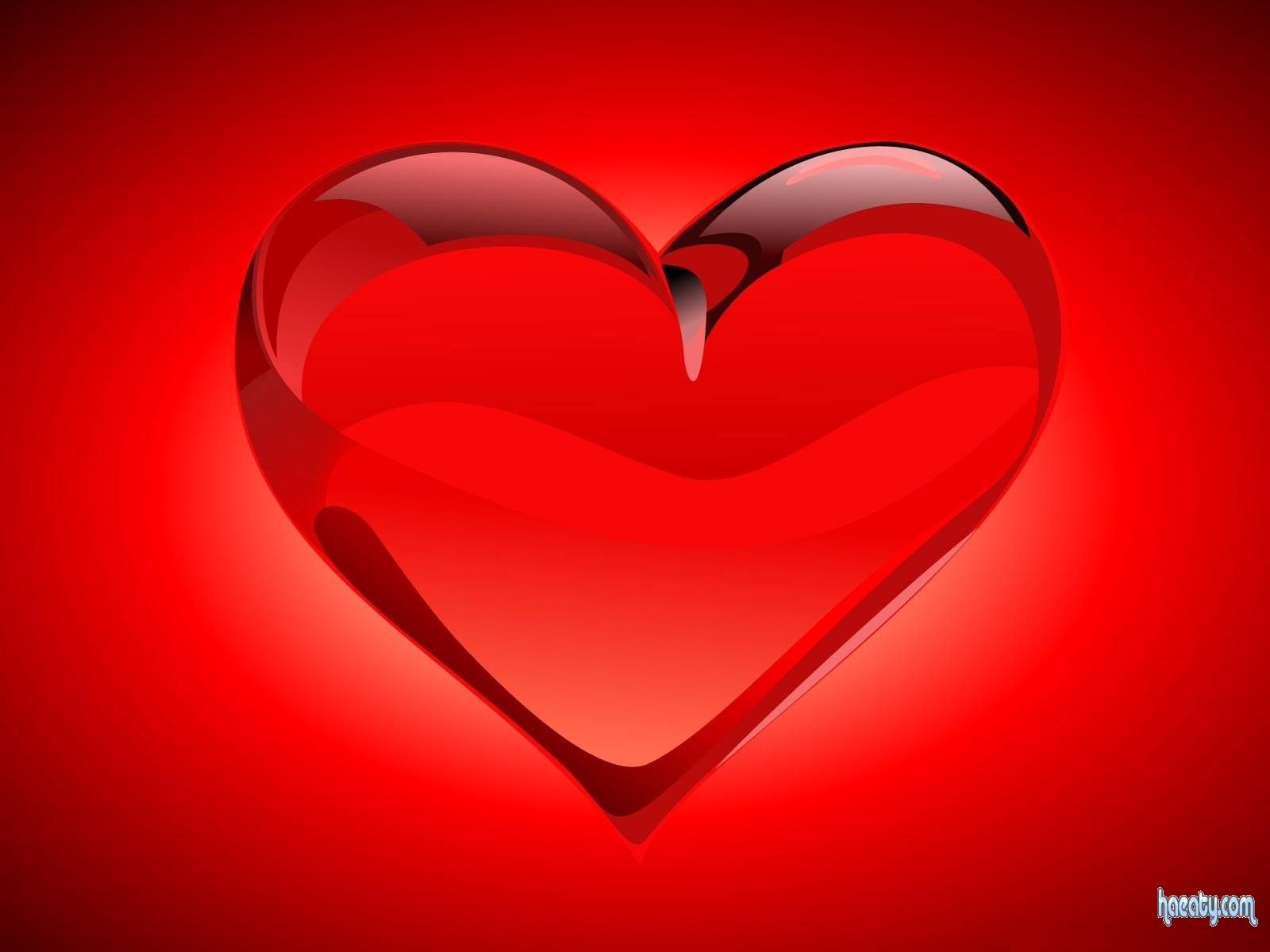 بالصور صور قلب حب , اجمل صور قلوب 3317 2