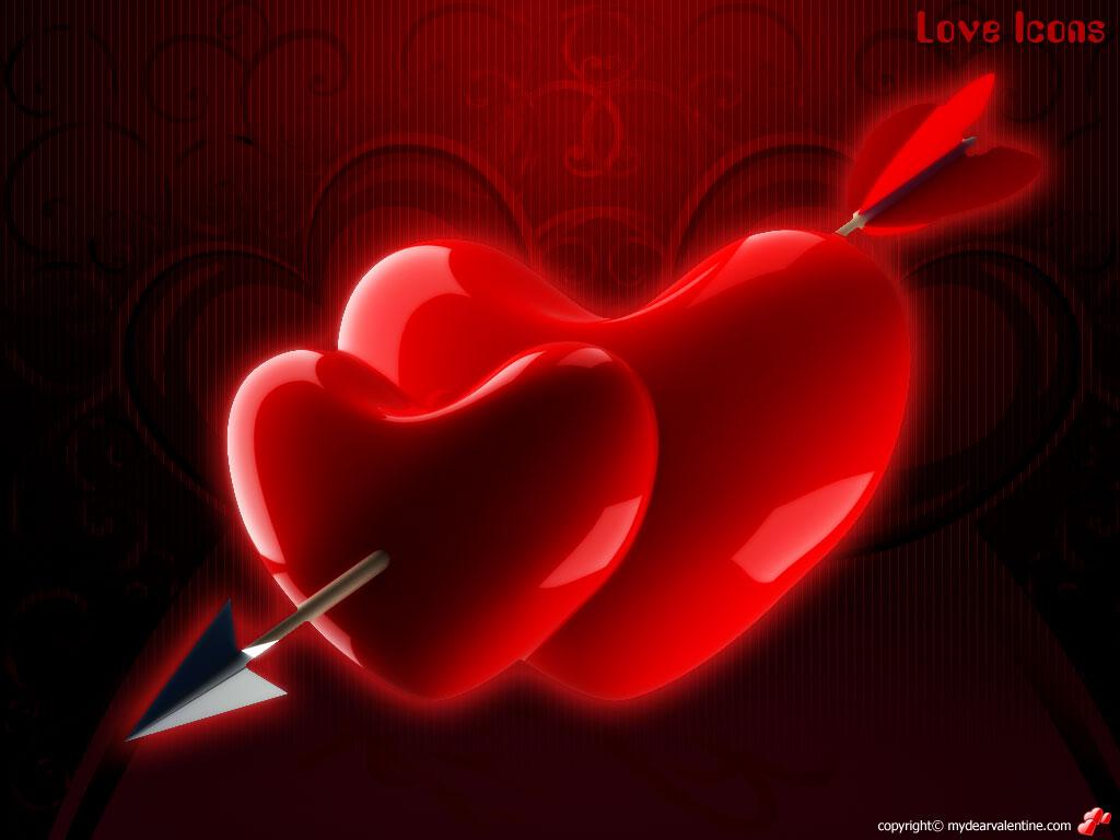 بالصور صور قلب حب , اجمل صور قلوب 3317 3