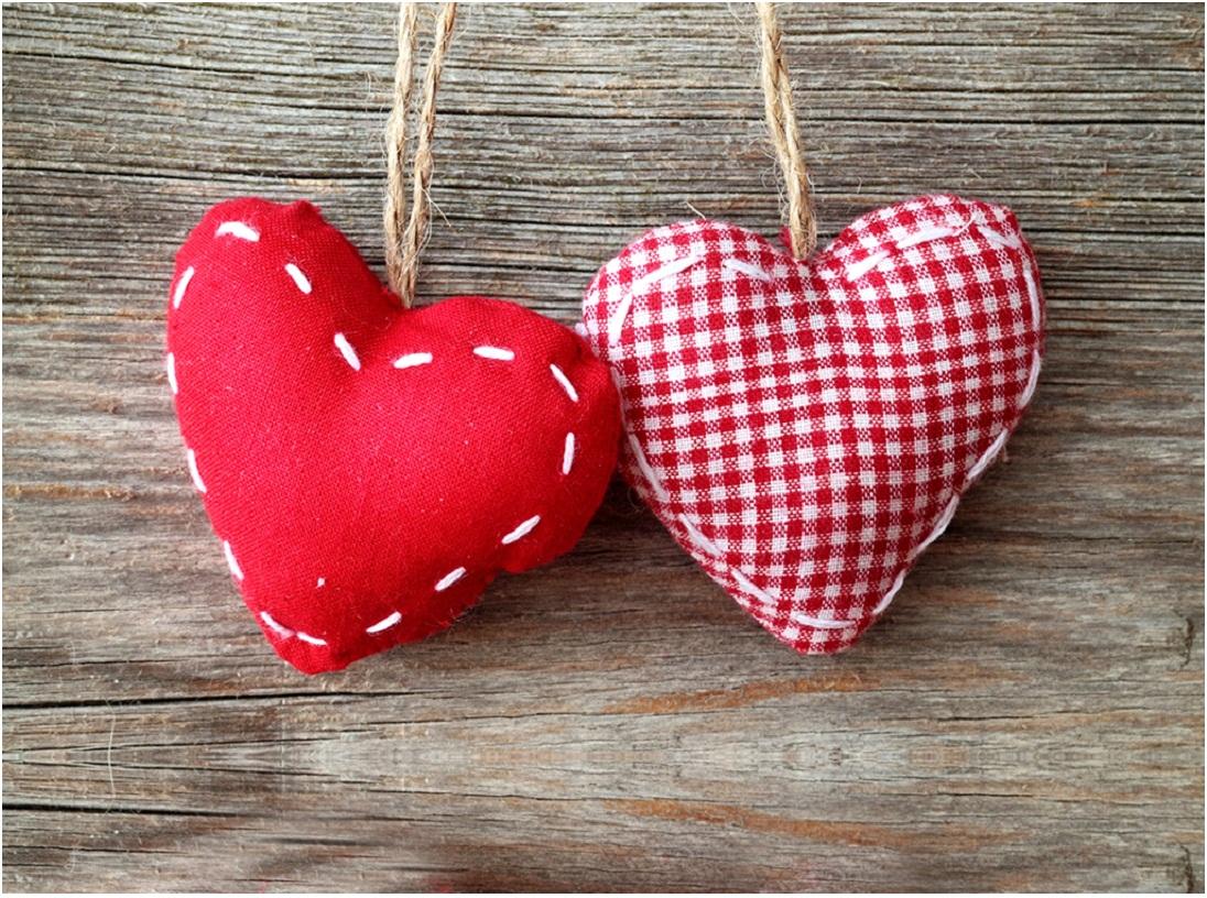 بالصور صور قلب حب , اجمل صور قلوب 3317 5