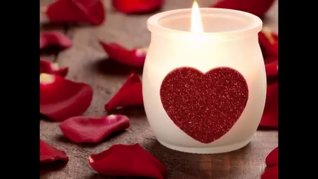 بالصور صور قلب حب , اجمل صور قلوب 3317 8