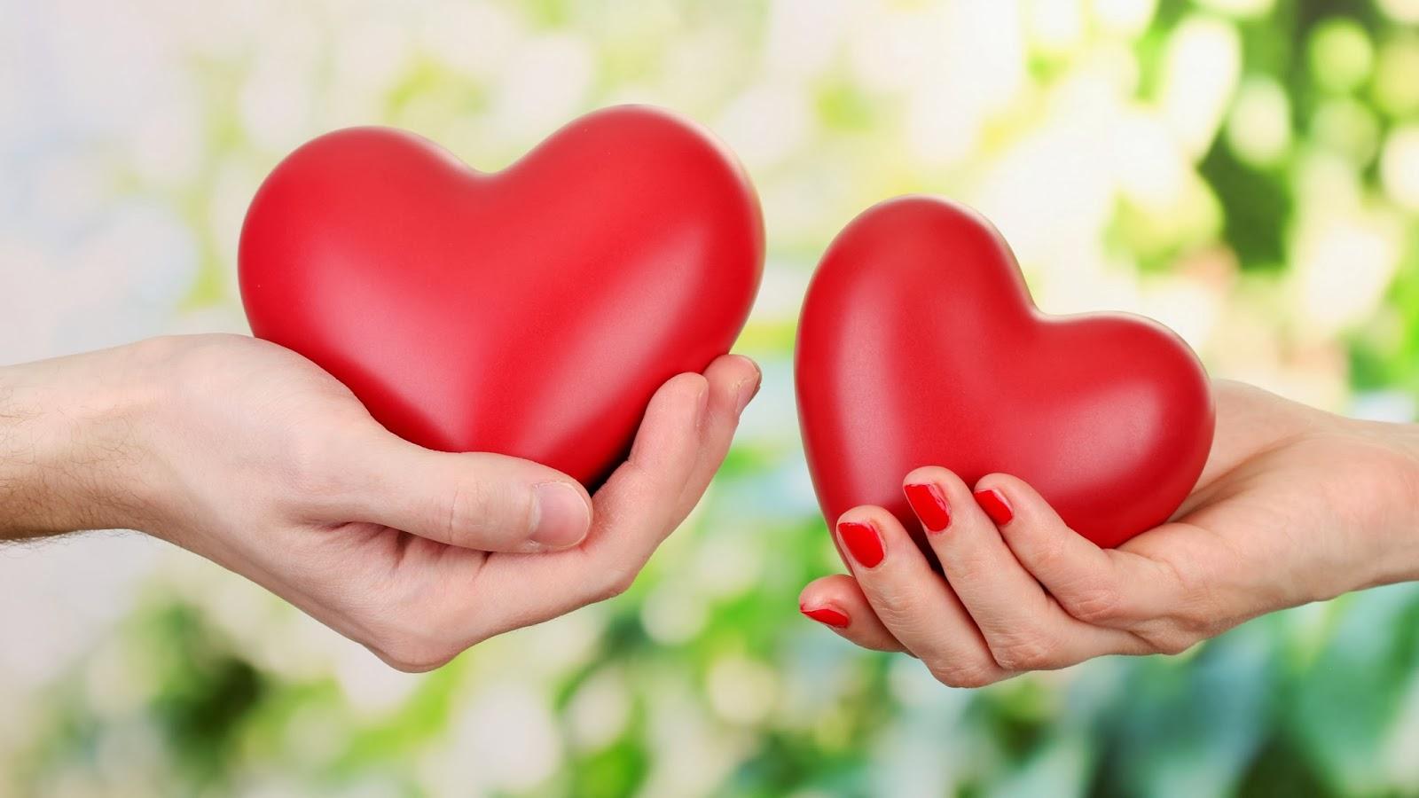 بالصور صور قلب حب , اجمل صور قلوب 3317 9