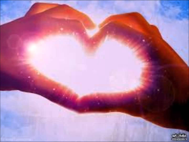 صورة صور قلب حب , اجمل صور قلوب