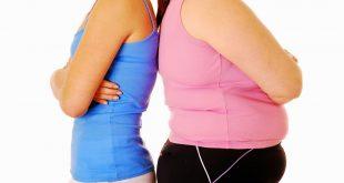 تخسيس الجسم , نظام غذائي لتخفيف الجسم