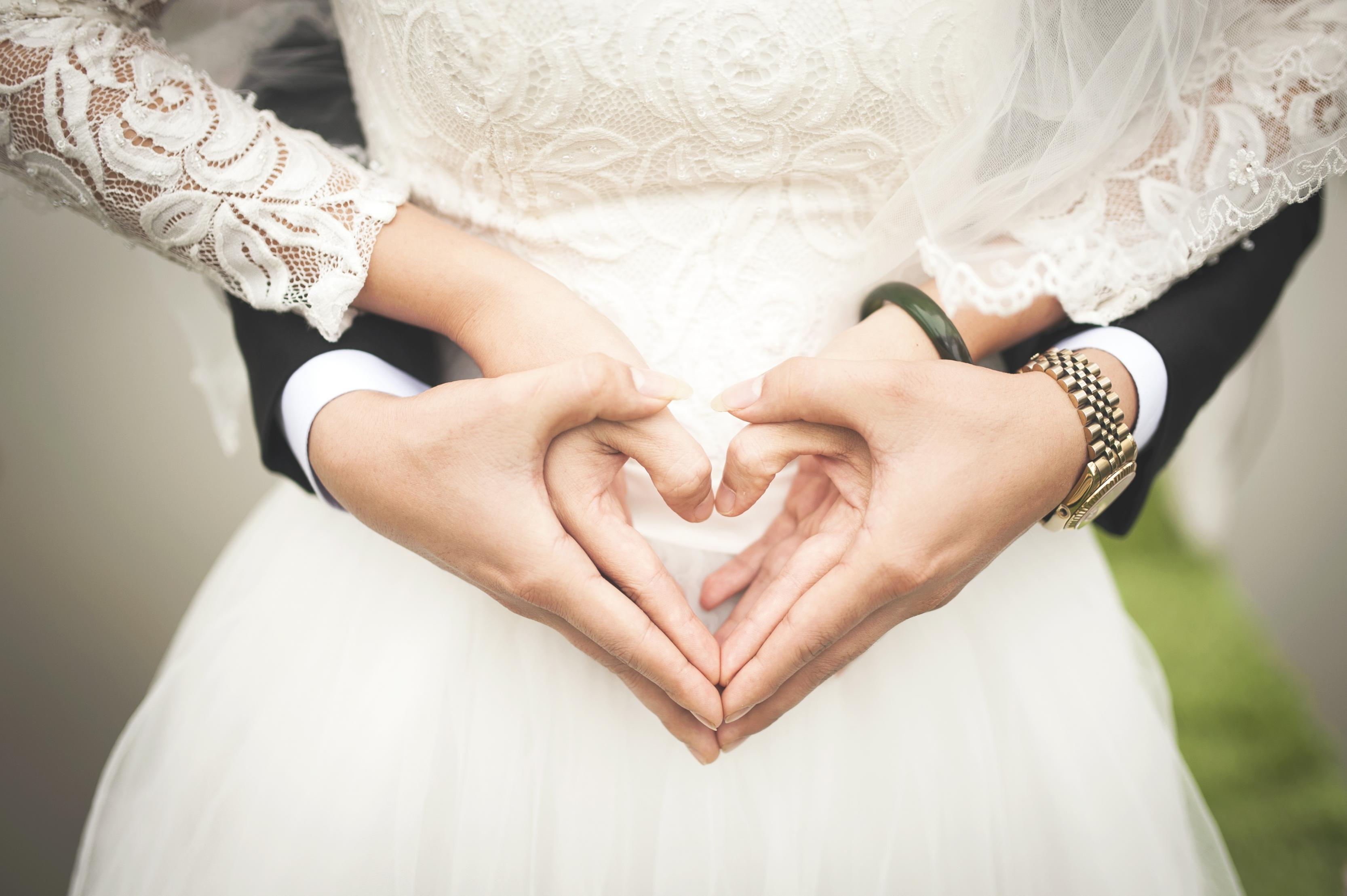 بالصور صور حبيبين , اجمل رمزيات للحبيبين