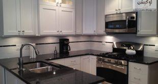 بالصور ديكور المطبخ , كيفيه اختيار ديكور المطبخ 3391 12 310x165