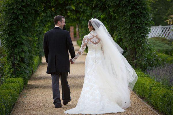 بالصور صور عريس وعروسه , صور افراح للمشاهير 3415 4