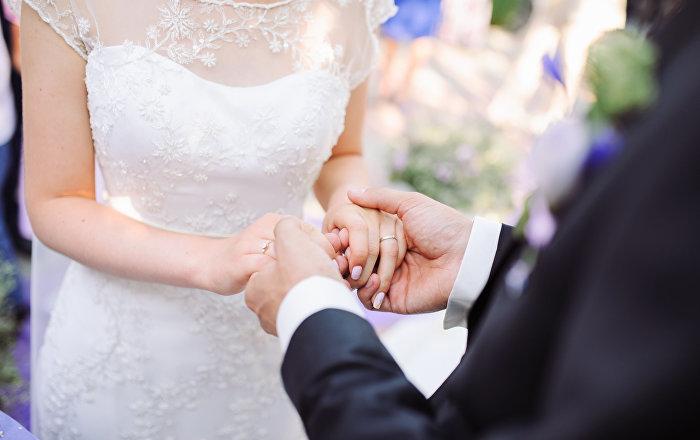 بالصور صور عريس وعروسه , صور افراح للمشاهير 3415 6