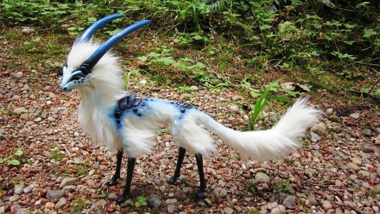 صورة اغرب الحيوانات , شاهد اغرب الحيوانات في العالم