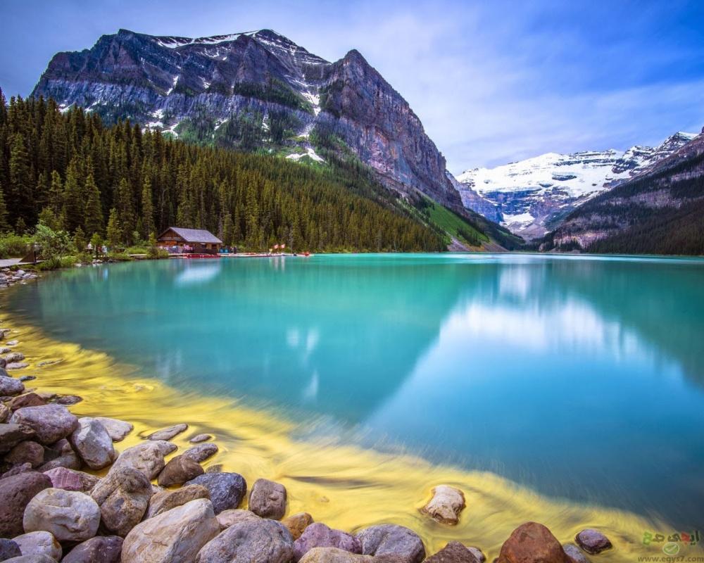 صورة صور مناظر جميلة , صور خلفيات مناظر طبيعيه