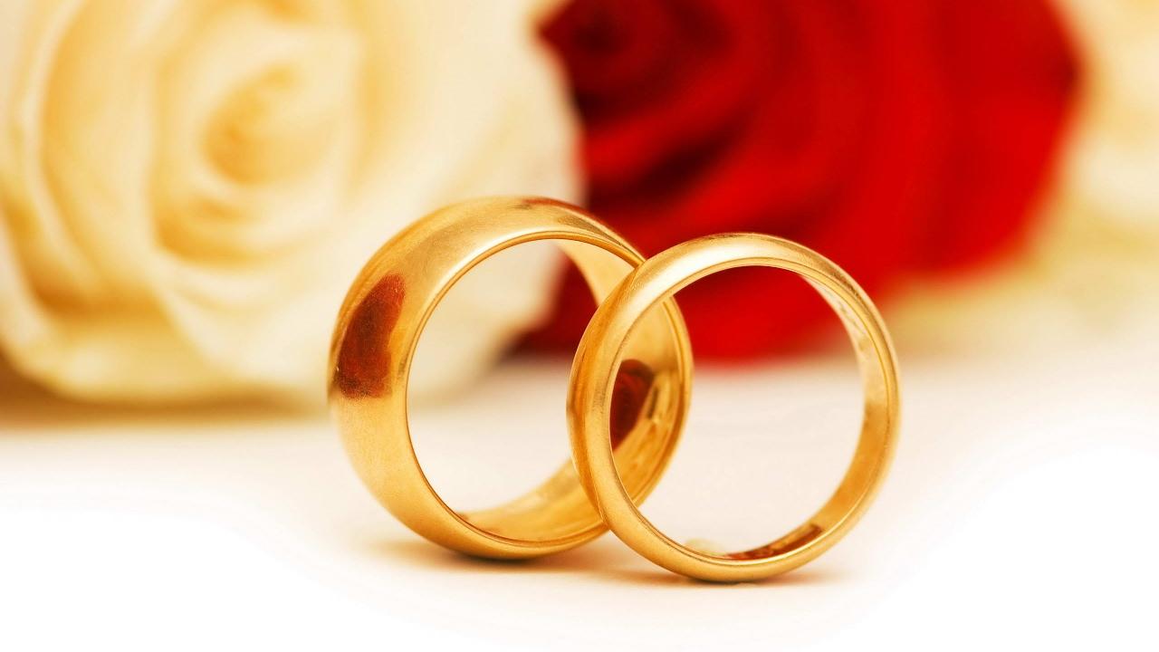 صورة تفسير حلم الزواج , تعرف علي تفسير الزواج في المنام