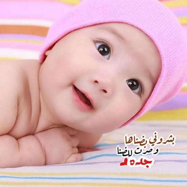 بالصور كلام عن الاطفال , كلمات معبره عن الطفوله 3468 1