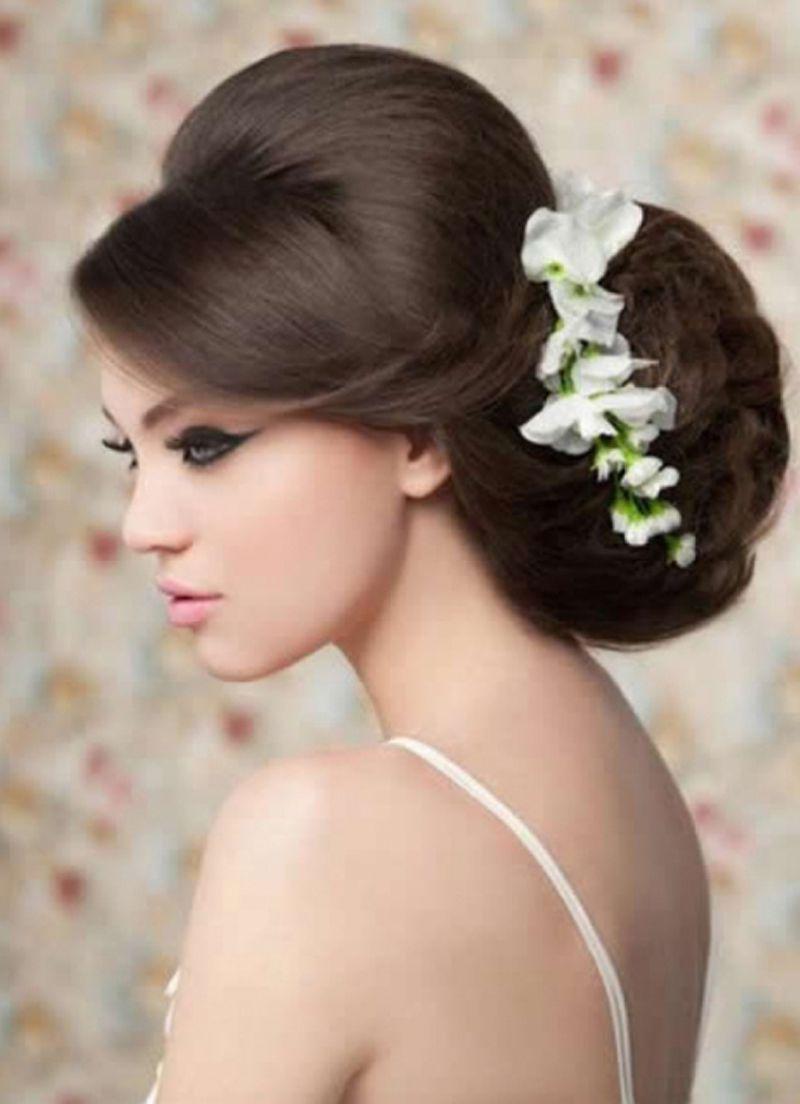 صور اجمل تسريحة شعر في العالم , صور اجمل التسريحات عالميه