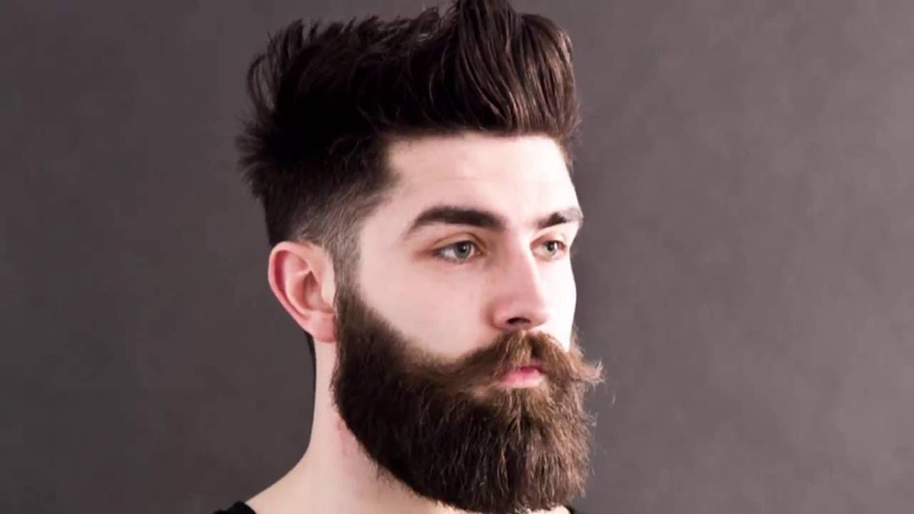 بالصور صور قصات شعر رجالي , اشيك قصات شعر للرجال 3507 11