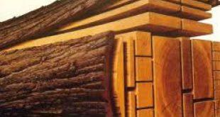 صور انواع الخشب , ما هي انواع الخشب واستخداماته