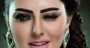 بالصور صور اجمل النساء , اجمل نساء العالم 3550 10 310x165