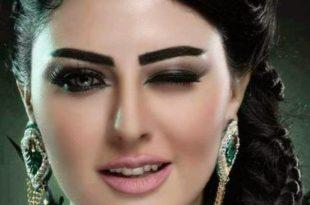صور صور اجمل النساء , اجمل نساء العالم
